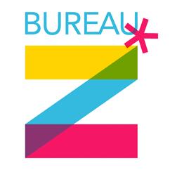 Bureau-Z-logoTransp242px