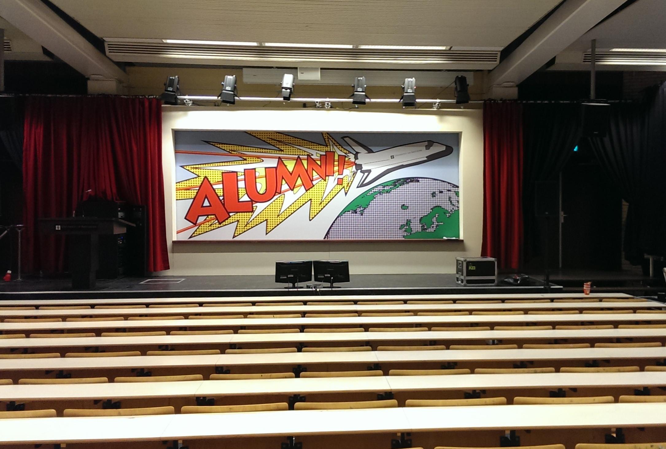 AlumniUva_2013