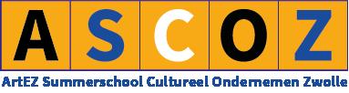 ASCOZ_logo